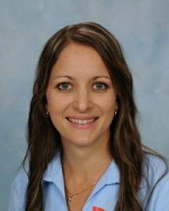 Renee Slater
